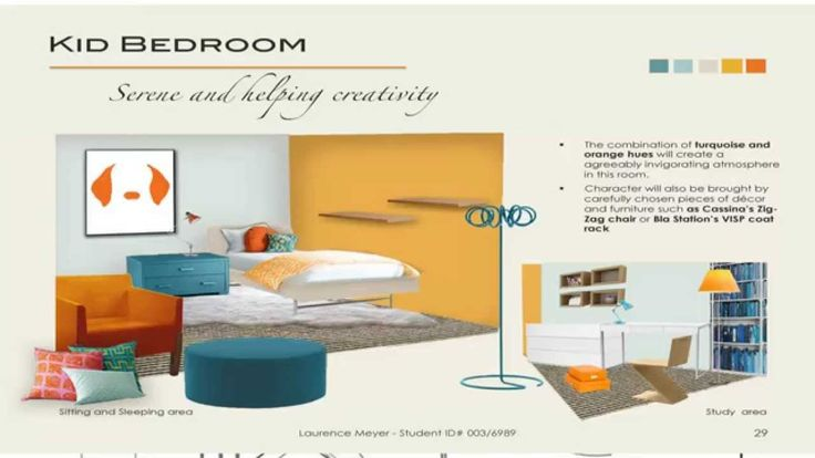 Visit Our Website The Design Ecademy Higher National Certificate In Interior Is An Depth Course T