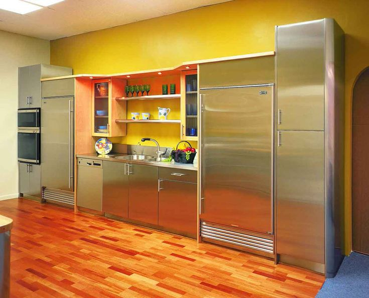 Nice Kitchen Color Paint Ideas Pictures Makeover House Transform Your Living Space