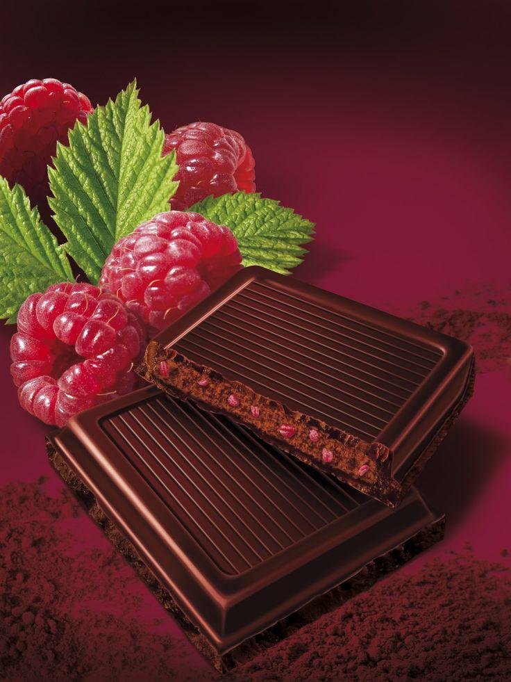 chocolat - illustration patrickclouet.com