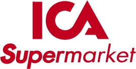 2002-2007, Karlstad, Sweden. Part time Store Assistant at ICA Supermarket - one of the largest retail stores in Scandinavia.