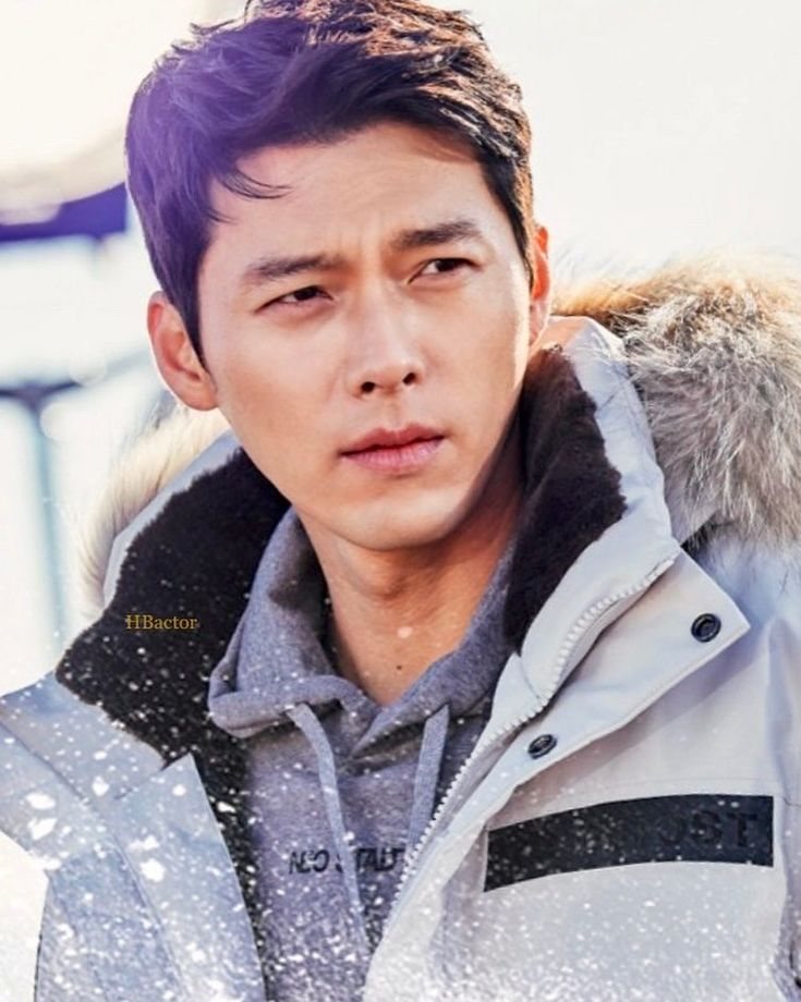 87 Likes, 2 Comments - Korean actor Hyun Bin 현빈 ...
