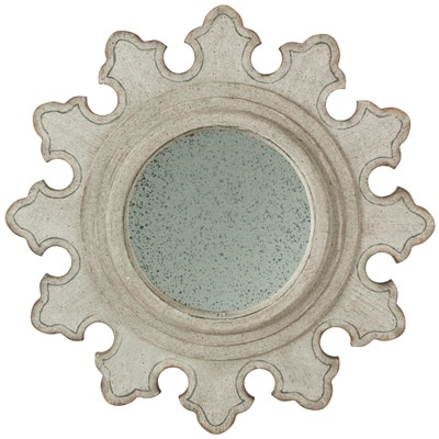 @AidanGray Laura Mirror #homedecor #homeaccents #homeaccessories @LaylaGrayce $180: Gray Mirror, Mirror Mirror, Antiques Mirror, Laura Mirror, French Country, Aidan Gray, Gray Laura, Gray Decor, Decor Laura