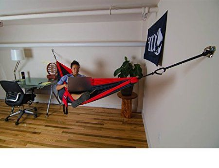 Amazon.com : Eagles Nest Outfitters - Indoor Hanging Kit : Hammock Accessories : Patio, Lawn & Garden