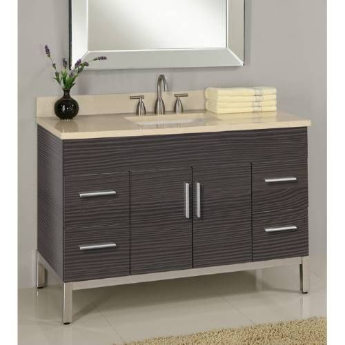 Website Picture Gallery Empire Industries DS Daytona Stone and Barcelona Vanity