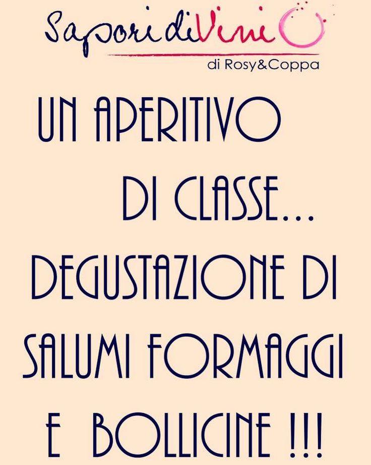 Un #aperitif #diversão #sestola #cimone #italy