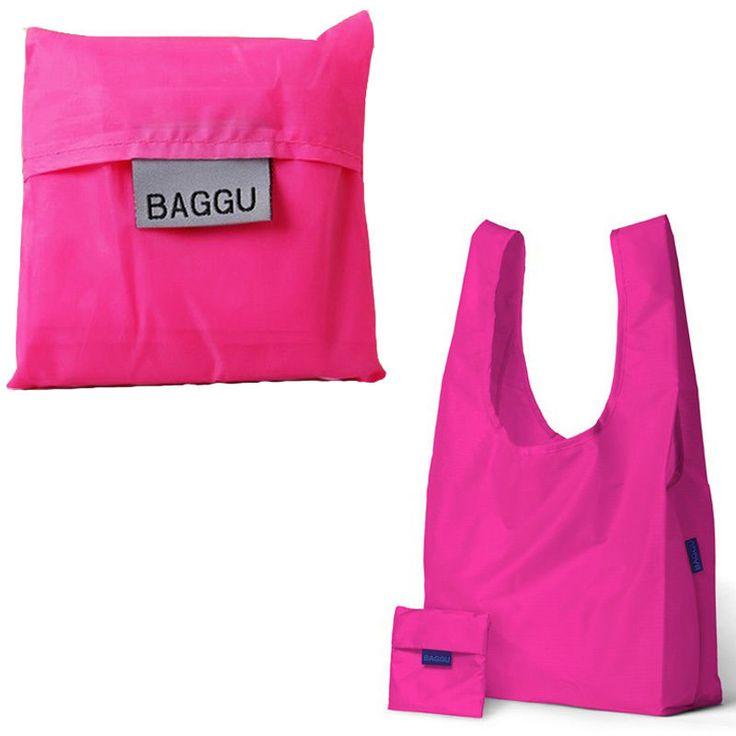 New Eco Shopping Travel Shoulder Bag Pouch Tote Handbag Folding Reusable Bags | eBay