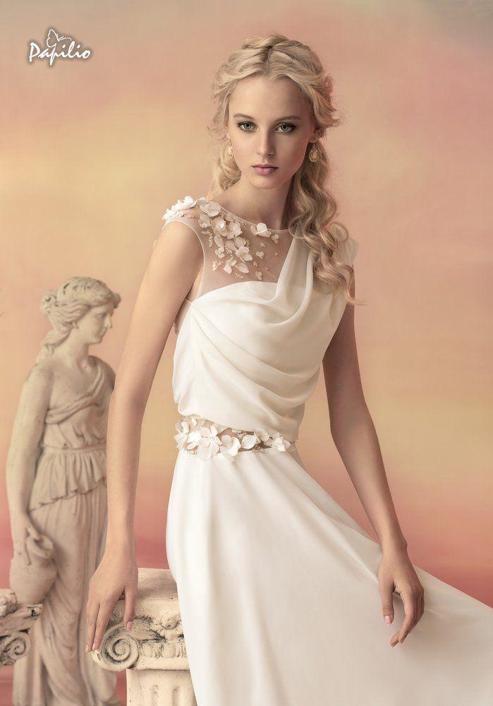 Hellas | Papilio Fashion House