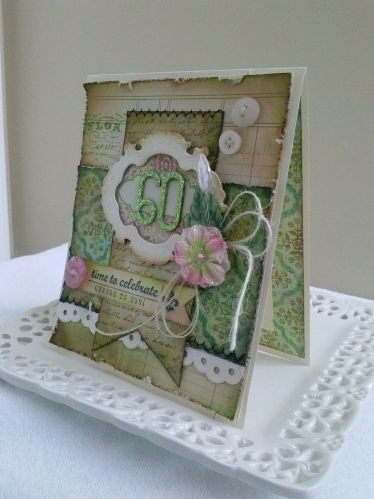 by amelia cards and papercrafts by amelia winning entries 2013 see ...