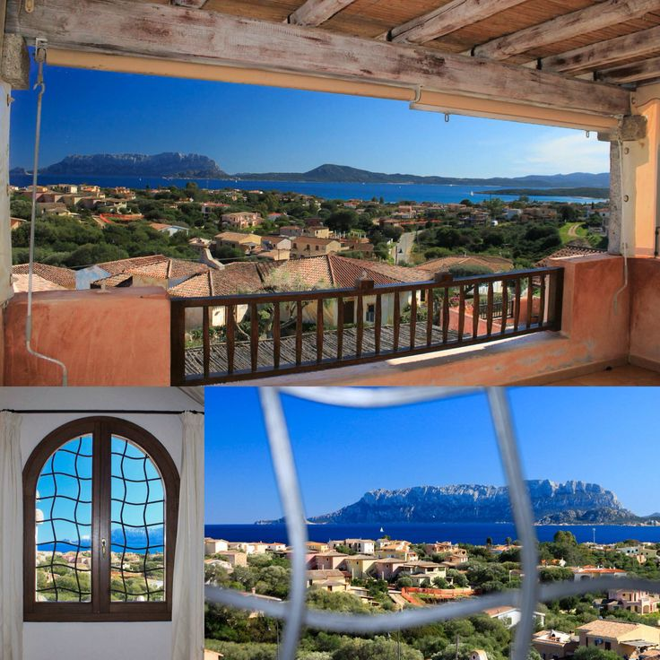 76 Best Sardinia Real Estate Italy FOR SALE Images On