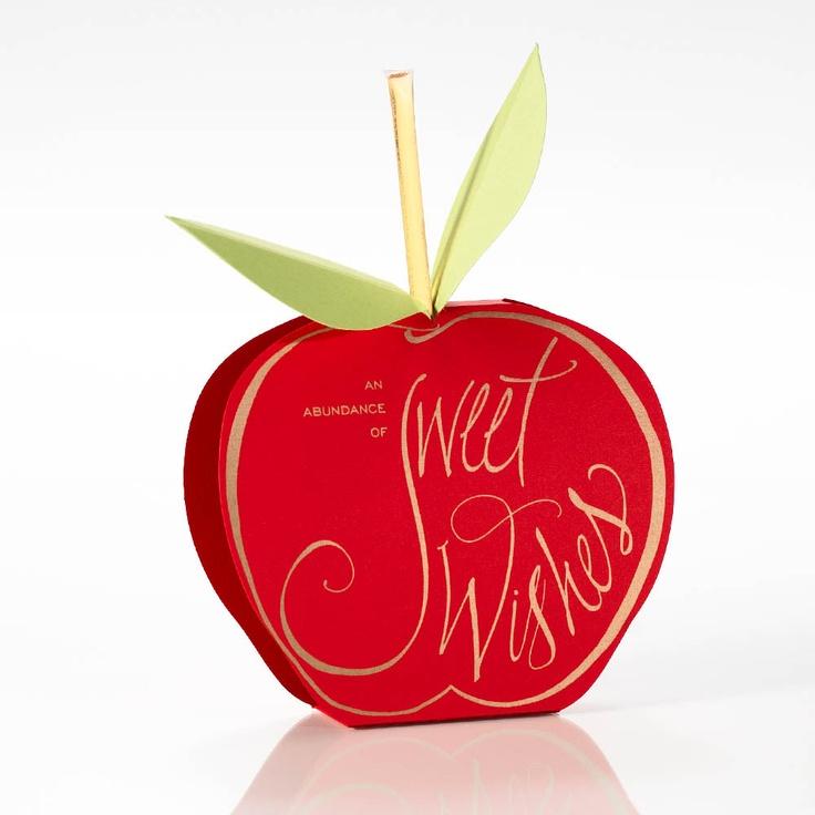 Enlace Judío les desea los más dulces momentos para este año. #RoshHashana #ShanaTova www.enlacejudio.com