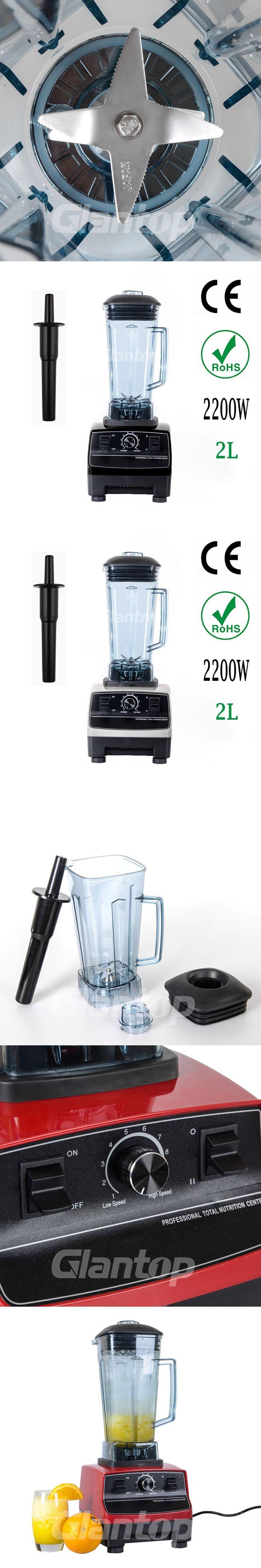 Best 25 Food mixers & blenders ideas on Pinterest