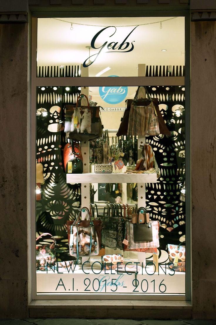 Gli Accessori - Gabs Corner a Grosseto