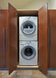 Laundry Laundry Doors Laundry Room Floors Laundry Room Cabinets
