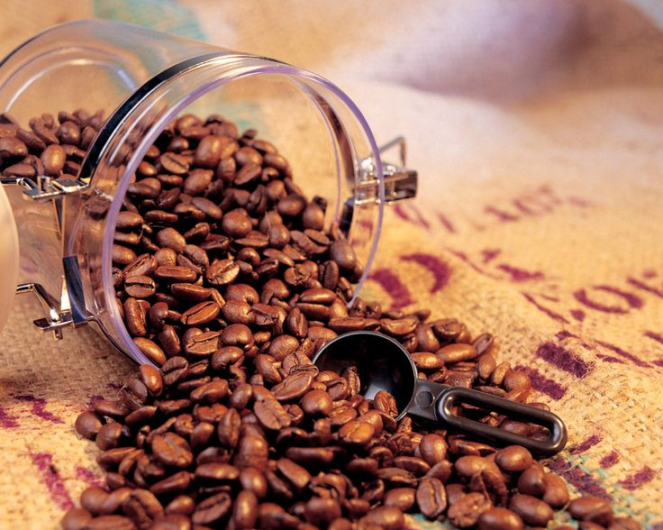 Dubai coffee beans Desktop hd Wallpaper