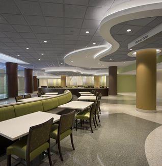Cafeteria Design Google Search Cafe Design Pinterest