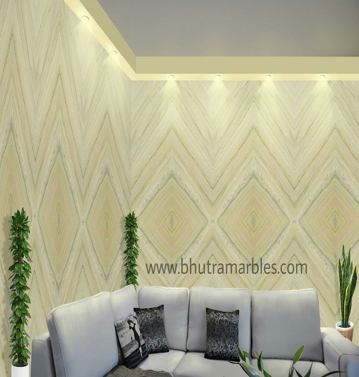Guest Room Wall Katni Wall Best Light Viewing in Stone Best White Marble Best Indian And Imported Marble Perfect Marble Perfect Diamond In Katni Best Katni Figure Diamond Figure Adanga katni Katni Marble in Various Colour Best Katni  Katni Marble Price www.marbleinkishangarh.net www.bhutramarbles.com www.katnimarble.net