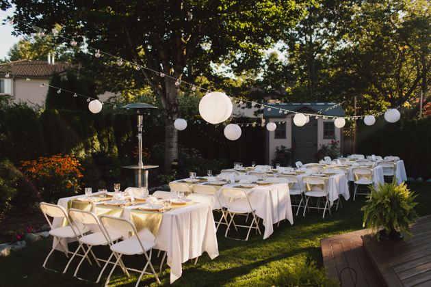 48 Best Outdoor Wedding Ideas Images On Pinterest