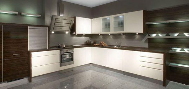 Billig küchenmöbel günstig kaufen