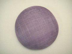 High Round Base - Lilac