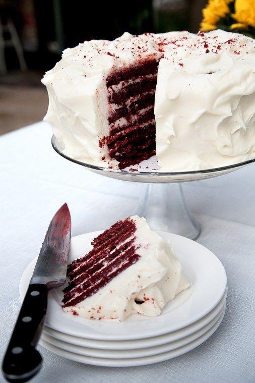 65 best Doberge Cakes images on Pinterest Doberge cake Cakes and