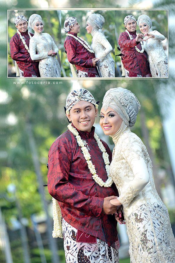 Cinta itu adalah kita ^^ .  Phone & WhatsApp: 0857 0111 1819 . #FOLLOW Twitter, LINE, Instagram: @fotoceria . PIN BB: 7 d 1 1 8 b 8 a . YM & email: foto.ceria@yahoo.com . Facebook: Foto Ceria . Website: www.fotoceria.com  . follow #twitter #line #instagram #fotoceria #prewedding #couple #wedding #pernikahan #perkawinan #menikah #pengantin #foto #fotografer #weddingphotographer #Yogyakarta #Jogja #love #happy #romantic #smile #ceria #cinta #cintakita #berdua #fotogaya #CeriaLovers #SharePict