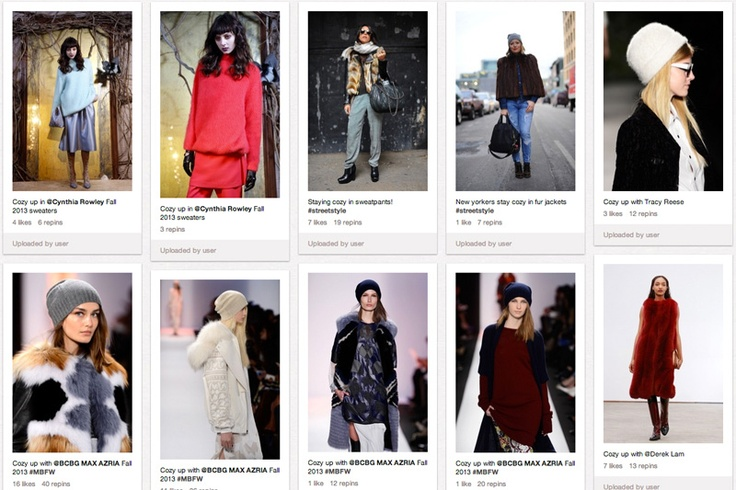 """Fashion Week, via the Official Pinterest Blog    {""""success"""":true,""""payload"""":{""""uid"""":""""10wK0"""",""""uri"""":""""http://i.imm.io/10wK0.png"""",""""link"""":""""http://imm.io/10wK0"""",""""name"""":""""familytree2"""",""""format"""":""""PNG"""",""""ext"""":""""png"""",""""width"""":326,""""height"""":481,""""size"""":""""140 KB""""}}"""