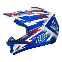 1000 Ideas About Motocross Helmets On Pinterest Dirt