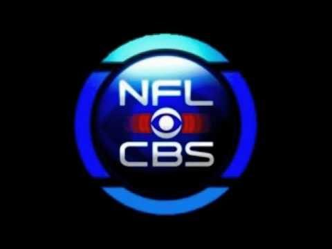 ▶ Tema musical NFL on CBS - NFL on CBS theme music - YouTube