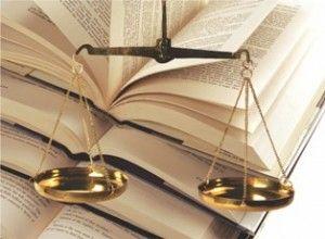 Obligatia de participare la sedinta de informare privind avantajele medierii. Sanctiuni