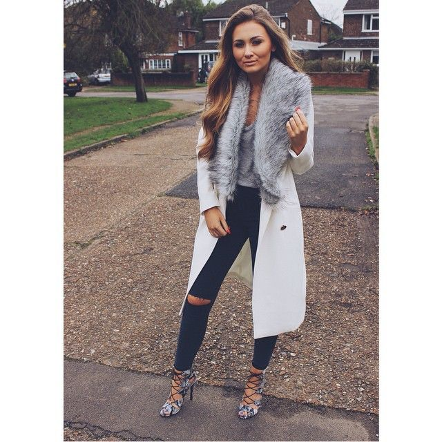 Sarah Ashcroft @sarahhashcroft Instagram photos | Websta