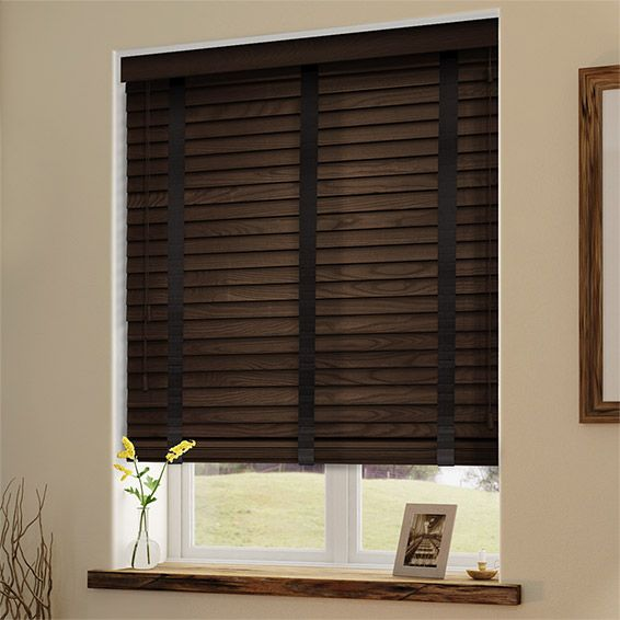 25 best ideas about wooden slat blinds on pinterest cheap wooden blinds venetian blinds. Black Bedroom Furniture Sets. Home Design Ideas