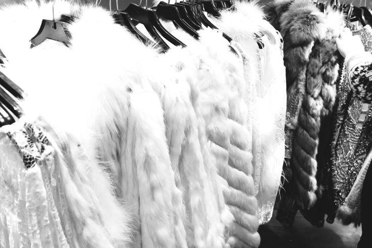 #juliaviklund #finestse #blogg #bloggare #shopping