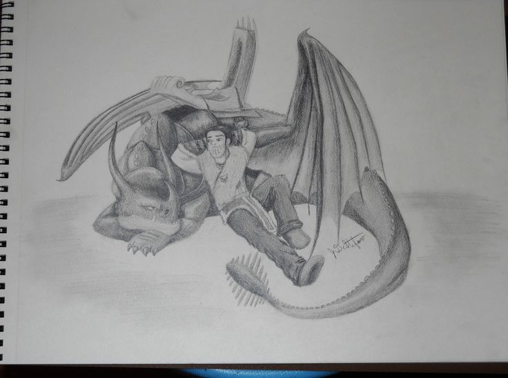 how to train your dragon 2 skullcrusher