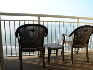 Rent This 1 Bedroom Apartment In Myrtle Beach For $49/night. Has Balcony And Part 90