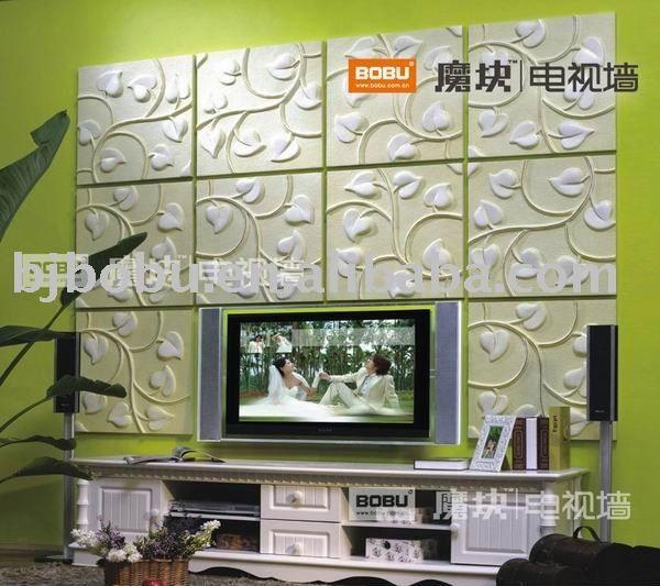 3 d wall paper decorations board | wall panel, wall decoration, 3d wall board, 3d wall panel, home decor ...