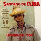 Bolero Guaracha Mambo Conga Gua [CD]
