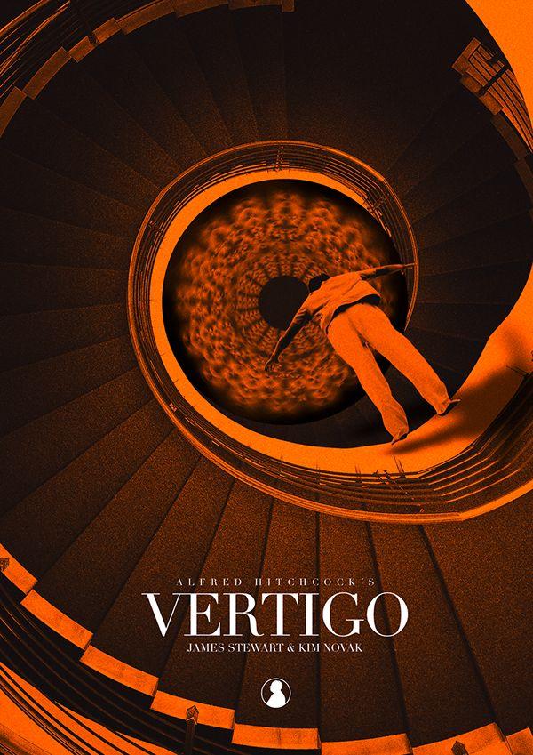 39 best images about vertigo on pinterest alternative