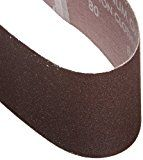 "#DailyDeal Norton 3X High Performance Portable Belt, Aluminum Oxide, 21"" Length x 3"" Width, Grit 80 Medium ...     List Price: $14.15Deal Price: $11.89You Save: $2.26 (16%)Norton Performance Portable https://buttermintboutique.com/dailydeal-norton-3x-high-performance-portable-belt-aluminum-oxide-21-length-x-3-width-grit-80-medium-pack-of-5/"