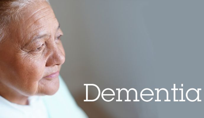 The person with Alzheimer's or dementia can't express what's wrong or what they need, so they act out. Your older adult may act in strange, annoying, or scary ways, but these difficult behaviors often have a real, physical cause. To help you deal with 7 common behaviors, we recommend this free guide with practical step-by-step instructions.