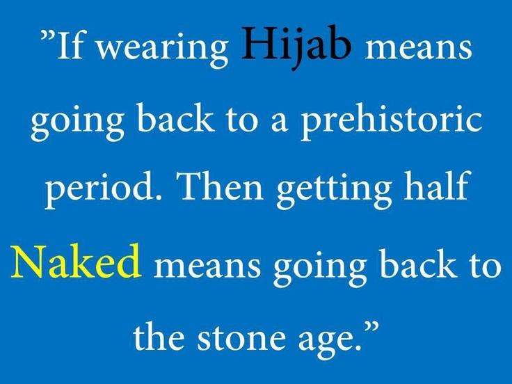 hijab #islam