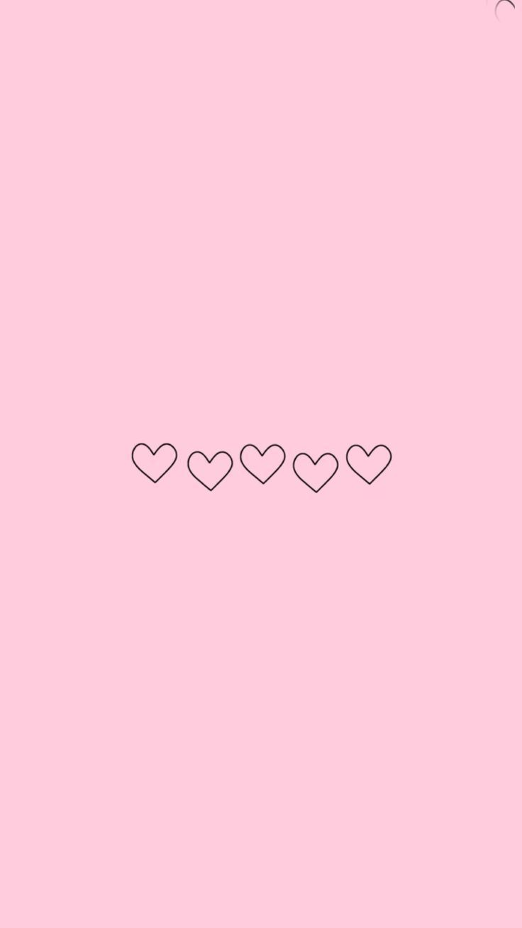 Love Pink Tumblr Wallpapers In 2020 Pink Wallpaper Iphone Love Pink Wallpaper Pastel Pink Wallpaper Iphone