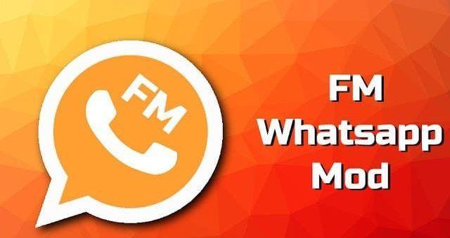 download free fmwhatsapp latest version   Binginto com