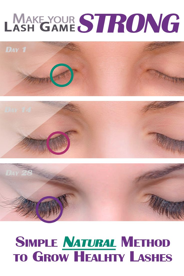 245 best images about Thicker Eyebrows/Eyelashes(Natural Remedies ...