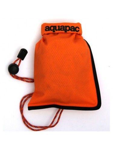 Αδιάβροχος Σάκος Aquapac Small Stormproof | www.lightgear.gr