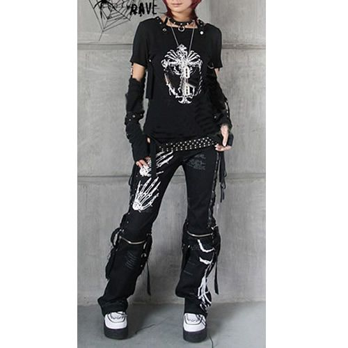 1000+ ideas about Punk Rock Style on Pinterest | Rock Style Punk and Soft Leather