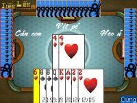 Tải game tiến lên miền nam cho iphone - http://danhbacay.org/tai-game-tien-len-mien-nam-cho-iphone/