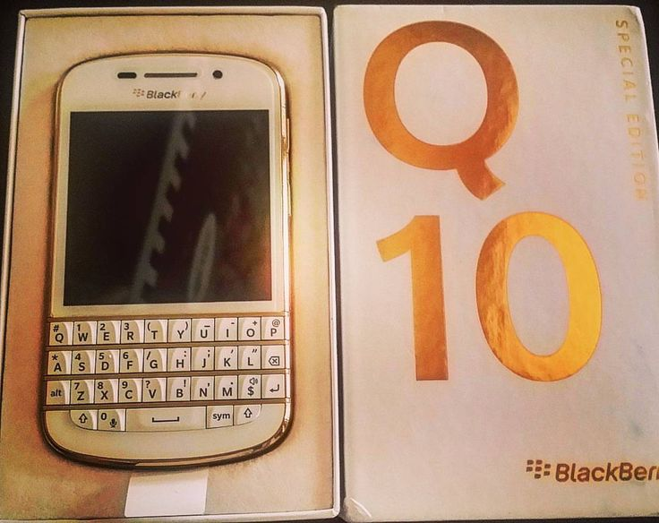 #inst10 #ReGram @bmw_f32_: #blackberry  #q10  #fullbox  #new  #gold  #dollar #sodeep #sold #BlackBerryClubs #BlackBerryPhotos #BBer