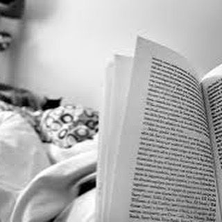 Si lees UN libro al mes durante dos años estarás muy por encima de Todos tus competidores. Te Reto a Que lo Hagas...!!! #mamaemprendedora #LilaPardo #estilodevida  - http://ift.tt/1HQJd81