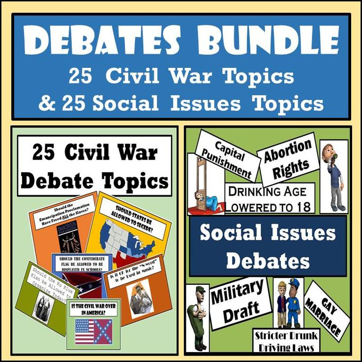 The Great Debaters Viewing Guide