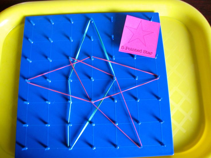 59 best images about Math- Geoboards on Pinterest | Math, Busy ...
